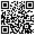 二维码网站